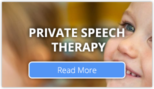 Private Speech Therapy