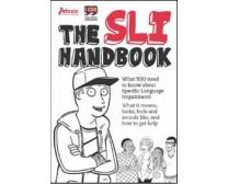 The SLI Handbook
